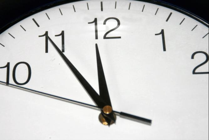 deadline zorgtoeslag en huurtoeslag